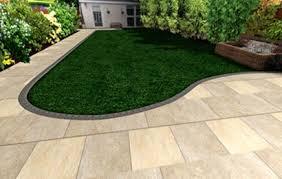 Small Picture Garden Patio Ideas Garden ideas and garden design
