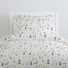 double duvet covers linen house bed sheets