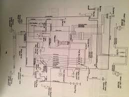 kubota zd21 electrical wiring diagram wiring diagram library kubota rtv wiring schematic wiring diagrams scematic kubota zd21 radiator 2017 shareit pc kubota zd21