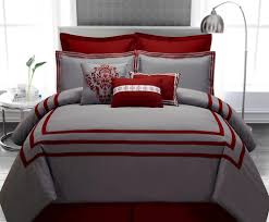 jordan comforter set. bedding set:05 0 stunning luxury hotel sets collection jordan comforter set f