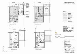 Garage Conversion Floor Plans Best Of Bedroom Striking Garage ...
