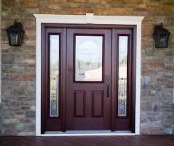 front doors lowesfront door with sidelights  modern entry doors with sidelights