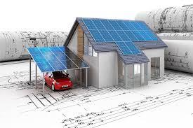 Мощность и цена солнечных батарей