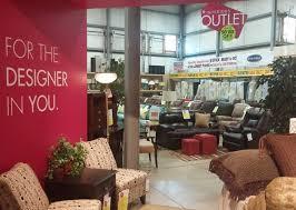 By Design Furniture Outlet Best Design