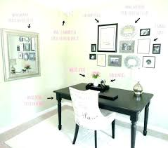 Decor for office Fashion Work Office Decorating Ideas Pictures Wall Decor For Office At Work Unique Ideas Home Office Wall Work Office Decorating Omniwearhapticscom Work Office Decorating Ideas Pictures Ideas To Decorate Your Office