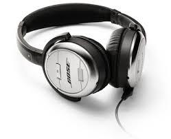 bose earphones noise cancelling. bose-quietcomfort-acoustic-noise-cancelling-headphones bose earphones noise cancelling n