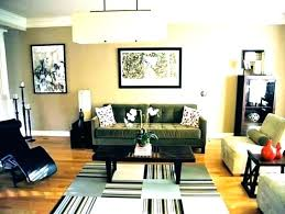 home office area rug size rugs astonishing image via placement furniture splendid for full size of home office