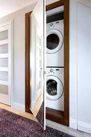 25+ Laundry Room Cabinets Ideas and Design Decorating Minimalist | I ...