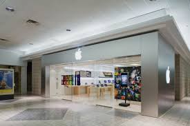 apple trademarks design of its retail stores information portal apple office design