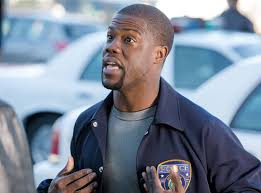 Photos from Kevin Hart: Movie Star - E! Online