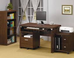 home office standing desk. contemporary office deskstanding desk products varidesk sit to stand desks beautiful ikea  small on home office standing