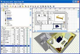 Small Picture Free Drawing Your Own House Plans Online 15 Must see Design Your