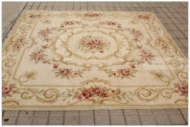 creative of french country kitchen rugs french country kitchen rugs and photos madlonsbigbear