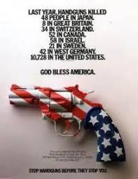 pro gun control arguments essay research paper using apa format pro gun control arguments essay