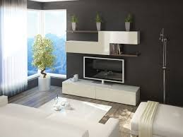 home entertainment furniture design galia. Brin 4 Home Entertainment Furniture Design Galia