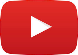 How to Turn Off YouTube Autoplay Videos