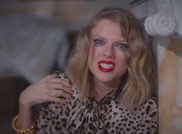 Taylor Swift s Twitter Gets Hacked Hackers Threaten to Leak Her.