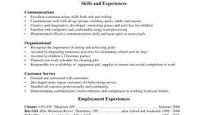 Resume Coach Full Size Of Resumeprofessional Resume Writing