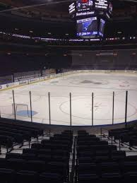 20 Wwe Scottrade Center Seating Chart Pictures And Ideas On