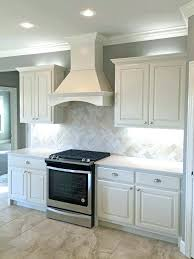 tile for kitchen wall tiles for kitchen medium size of cabinets and small tile grey kitchen tile for kitchen