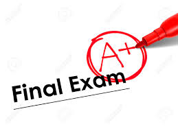 Image result for free final exam clipart