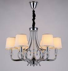 contemporary iron crystal chandelier jaa96739 p6