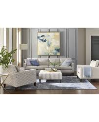 Thomasville Furniture  Classic Wood U0026 Upholstered Furniture Living Room Furniture Com
