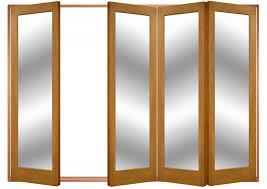 accordion closet doors. Accordion Closet Doors Sweet