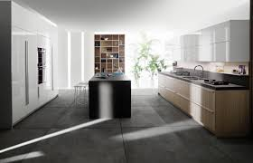 Kitchen Floor Cupboards Floor To Ceiling Cabinets Like This Idea Of Putting Floor To