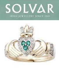 contemporary celtic jewelry traditional irish jewelry shannon design
