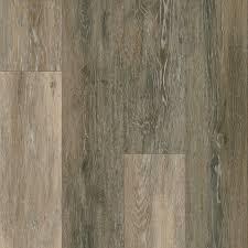 vinyl plank flooring 6 6