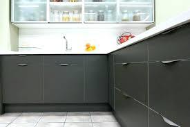 modern kitchen door handles kitchen handles modern kitchen cabinet handles s modern black kitchen cabinet handles