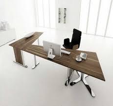 innovative modern desk exclusive office. Image Modern Office Desks 91 Best Furniture Images On Pinterest | Desks, Innovative Desk Exclusive S