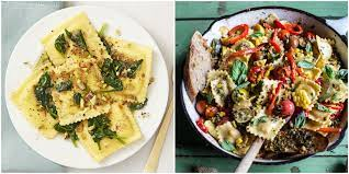 ravioli recipes the best recipes for