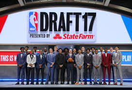 Memphis Grizzlies: A Super Early Look at the 2018 NBA Draft