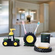 Childrens Bathroom Accessories The Benefits Of Using Kids Bathroom Accessories Sets Theydesign