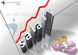 Web Designer Salary In Hyderabad How To Build Employee Monthly Salary Slip With All Aspect