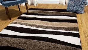 red plaid target black wayfair rug polka hooped socks bath runner checd outdoor floor and astounding