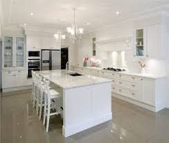 Drop Lights For Kitchen Island Fresh Idea To Design Your Kitchen Bench Pendant Lights Farmhouse