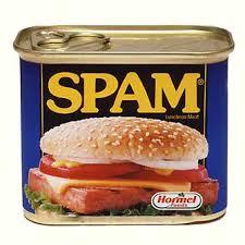 Empezó el spam!! Images?q=tbn:ANd9GcSkZiDWJLtAWSBOHhEFm5QGr5AKLtM_h6ENVvFzr7srNSilVPQ_