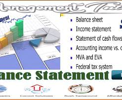 finance assignment help online finance homework help finance  how to design finance statement and assignment
