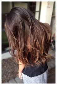 Balayage Hair Style 36 best best balayage hair color ideas images 1851 by wearticles.com