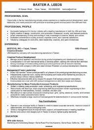 Emt Resume Sample 60060 emt resume samples titleletter 44