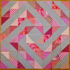 Half Square Triangle Quilt Designs 16 Half Square Triangle Quilt Patterns Create With Claudia