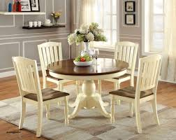 dark oak dining table and 6 chairs fancy retro dining table set inspirational furniture america harrisburg