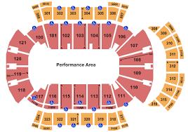 Monster Jam Triple Threat Series Tickets Jacksonville Fl 8