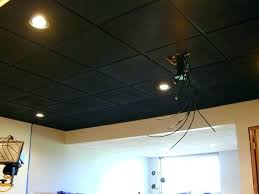 installing recessed lighting in finished ceiling led high hat light bulbs or to install recessed lighting installing recessed lighting in finished ceiling