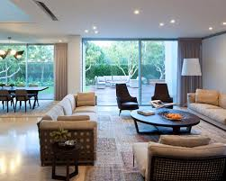 low ceiling lighting ideas for living room. low ceiling lighting houzz. living room ideas for i
