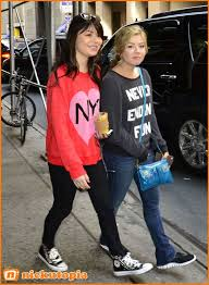 nathan kress and miranda cosgrove 2014. miranda cosgrove i carly filming on streets of new york city | jennette mccurdy nathan kress and 2014