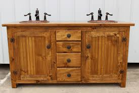 Country Bathroom Faucets Stylish Country Additions Furniture Birdsboro Pa Also Country